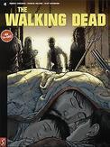 WALKING DEAD 04.