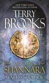 Brooks, T: Dark Legacy of...
