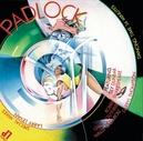 PADLOCK + 7 'THE LARRY LEVAN MIXES' + 7 BONUSTRACKS