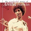 WONDERFUL MUSIC OF