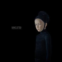 SEQUENCER LIEBE SANKT OTTEN, CD