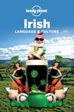 Lonely Planet Irish...