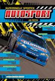 Autosport hi-tech