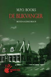 De blikvanger DISTRICT HEUVELRUG, Books, M.P.O., Paperback