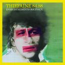 THIEFAINE 84-88