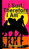 I Surf, Therefore I Am: A...