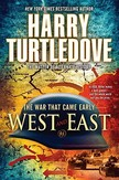 West and East (The War That...