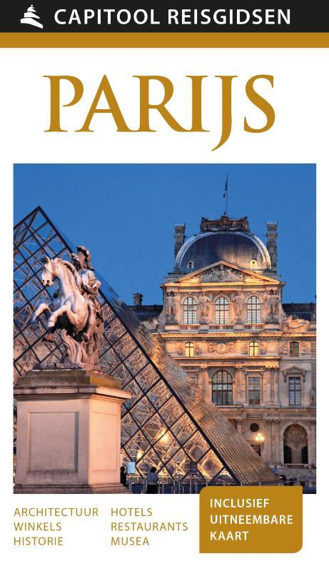 Capitool Parijs