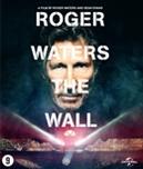 WALL (2015)