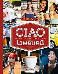 Ciao Limburg