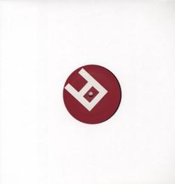 BLISS/GONE -EP- COSS, 12' Vinyl