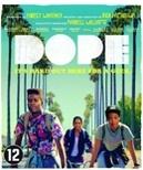 Dope, (Blu-Ray)