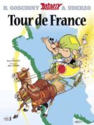 Asterix 06: Tour de France