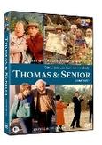 Thomas & Senior - Complete...