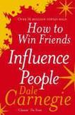How to Win Friends and...