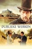 Publieke werken, (Blu-Ray)