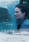 Sworn virgin, (DVD)