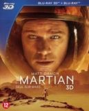 MARTIAN -3D-