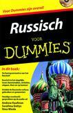 Russisch voor Dummies