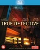 True detective - Seizoen 2,...