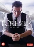 Forever - Seizoen 1, (DVD)