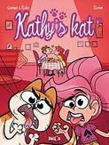 KATHY'S KAT 05. DEEL 5