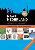 Naar Nederland Egyptisch...