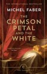 The Crimson Petal And The...