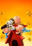 Snoopy en de Peanuts - De film, (DVD)
