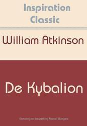 De Kybalion