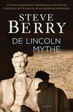 De Lincoln mythe