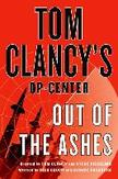 Tom Clancy's Op-Center: Out...