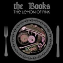LEMON OF PINK RE-ISSUE
