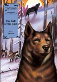The Call of the Wild. Jack London, Paperback