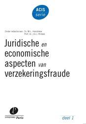 Juridische en economische...