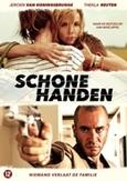 Schone handen, (DVD)