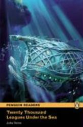 Level 1: 20,000 Leagues Under the Sea