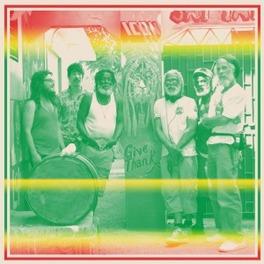FRKWYS VOL.9 -CD+DVD- SUN ARAW/M. GEDDES/CONGOS, CD