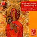 POLISH EARLY MUSIC