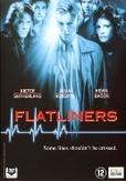 Flatliners, (DVD)