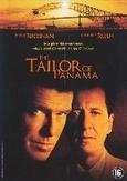 Tailor of Panama, (DVD)