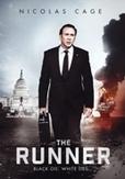 Runner, (DVD)