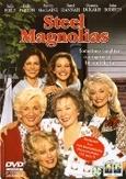 Steel Magnolias, (DVD)