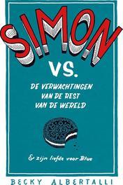 Simon vs