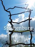 Stoutenburg, leven in...