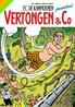 Vertongen & Co: Mark van de jungle