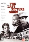 Last picture show, (DVD)