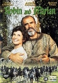 Robin and Marian, (DVD)