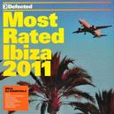 MOST RATED IBIZA 2011 W/RAY...