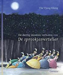 De dertig mooiste verhalen...